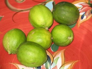 Key Limes For Direct Acidification & Coagulation - CheeseForum.org